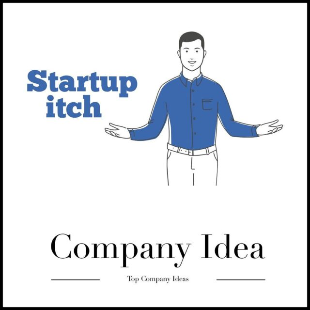 New article got out , check this out : https://www.company-idea.com/where-to-present-your-business-idea/